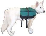 le nécessaire Dogpac10