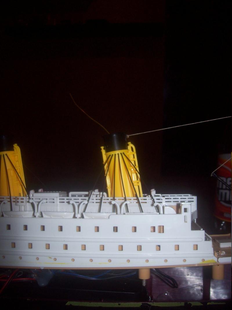 Brigamo Titanic Antenn15