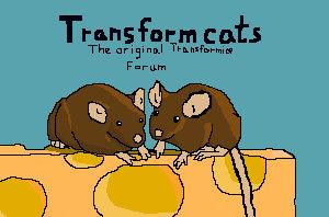 ~Kalistik draws mice for TC! Mice_o10