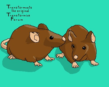 ~Kalistik draws mice for TC! Two_sh10