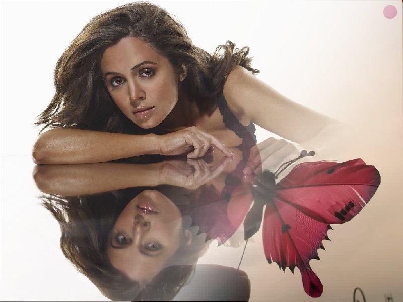 buffy - Buffy contre les vampires - Bufaith - Buffy/Faith - PG13 - Page 2 Faith_10