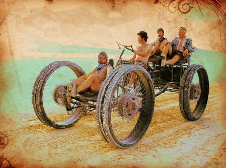 Vélo et autres véhicules à propulsion humaine - Page 2 6a00e010