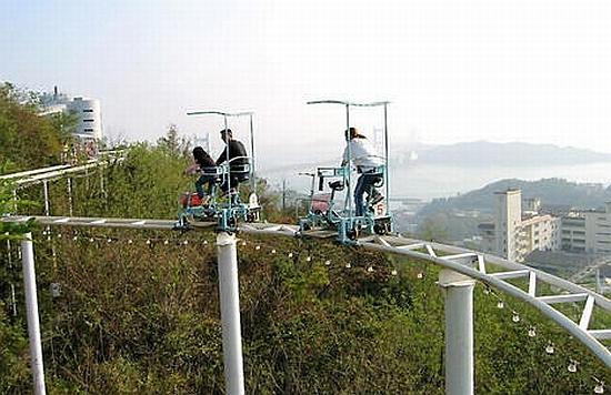 Vélo et autres véhicules à propulsion humaine - Page 2 Skycyl10
