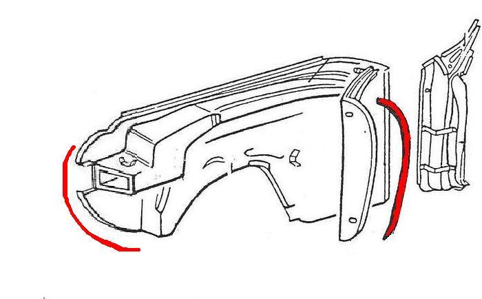 LL - détails carrosserie Copie_11