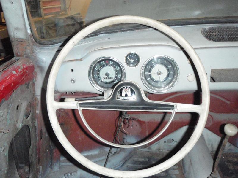 LowLight coupe '58 Pa161210