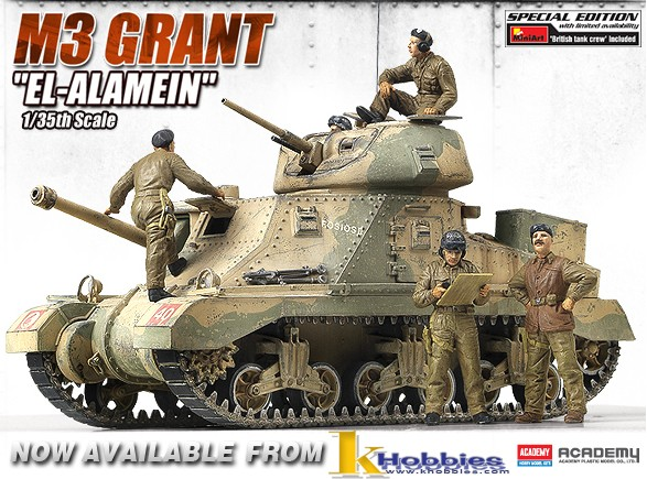 New Academy Kits in stock from K Hobbies <<<<<<<<<<<<<<<< Acanew11