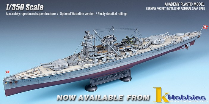 New Academy Kits in stock from K Hobbies <<<<<<<<<<<<<<<< Acanew13