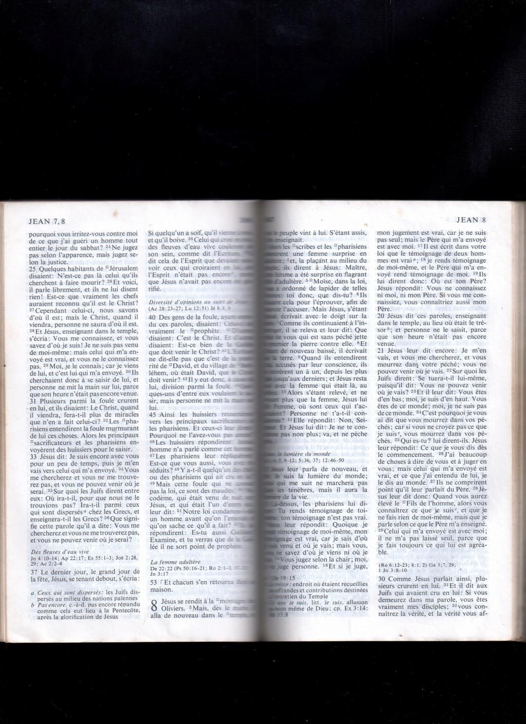 JESUS Christ est vraiment né le 25 décembre, par Clarisse Delorient - Page 32 Img04010