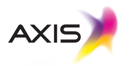 AXIS - Juara Nelpon Rp 0  Axis410