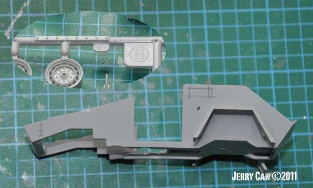 BA-64 / panzerspähwagen - [Miniart, 1/35, référence 35110] Ba-46-12