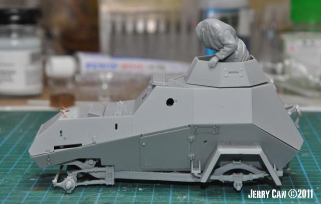 BA-64 / panzerspähwagen - [Miniart, 1/35, référence 35110] Ba-46-15