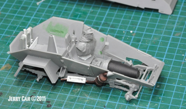BA-64 / panzerspähwagen - [Miniart, 1/35, référence 35110] Ba-46-16