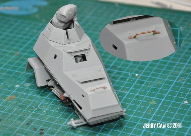 BA-64 / panzerspähwagen - [Miniart, 1/35, référence 35110] Ba-46-19