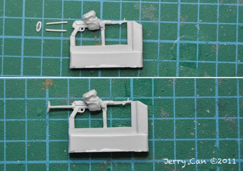BA-64 / panzerspähwagen - [Miniart, 1/35, référence 35110] - Page 4 Ba-64-14
