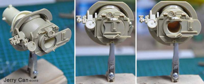 Sturmtiger 1/35 (Tamiya) - Page 4 Canon-10
