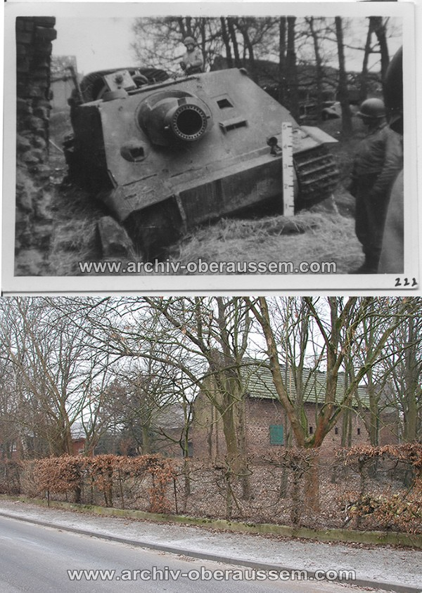 Sturmtiger 1/35 (Tamiya) - Page 3 Oberem10