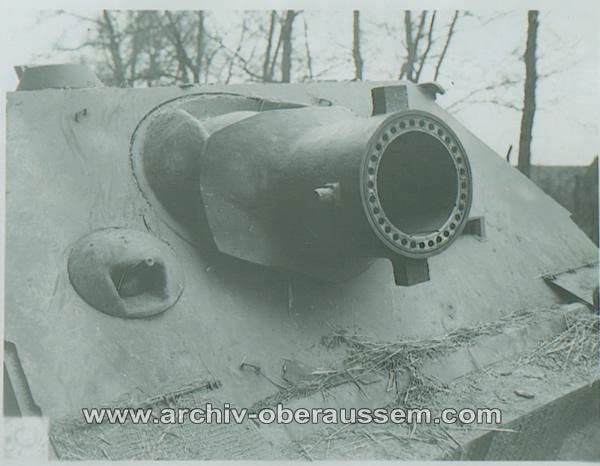 Sturmtiger 1/35 (Tamiya) - Page 3 Oberem12