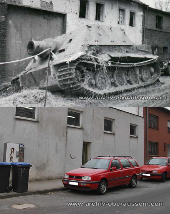 Sturmtiger 1/35 (Tamiya) - Page 3 Oberem13