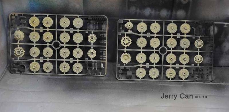 Sturmtiger 1/35 (Tamiya) - Page 4 Sturm-23