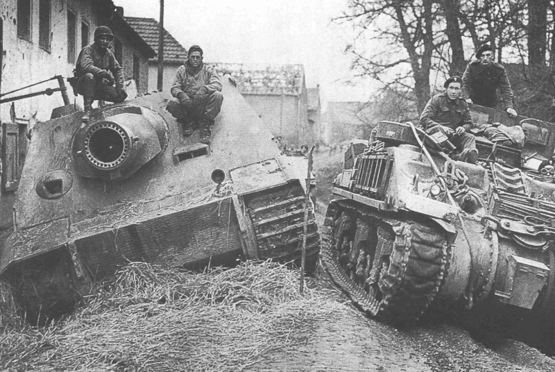 Sturmtiger 1/35 (Tamiya) - Page 2 Sturmt10