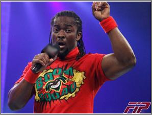 Brock, seul contre S.O.S Texas Kofi_k10