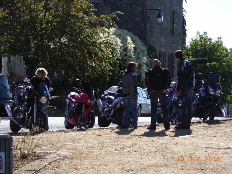 [CR] Sortie à Cordes sur Ciel 19/09/2010  Photo_11