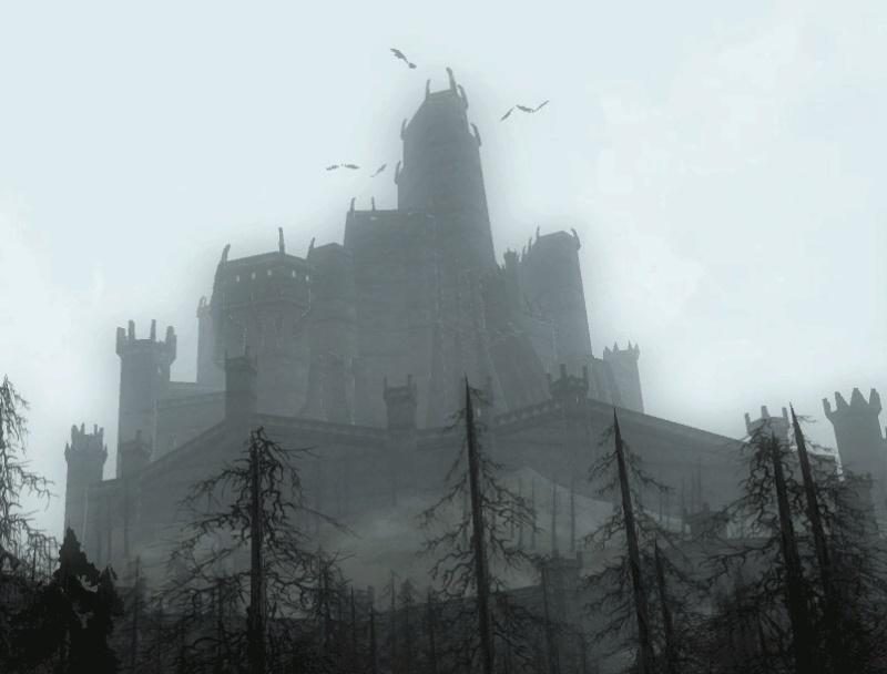 Realm of Harden007 Dol-gu10