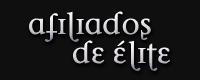 The Mortal Instruments Rol {Élite} Afilia10