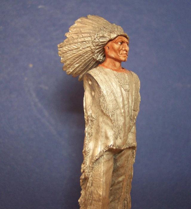 Sitting Bull Sittin13