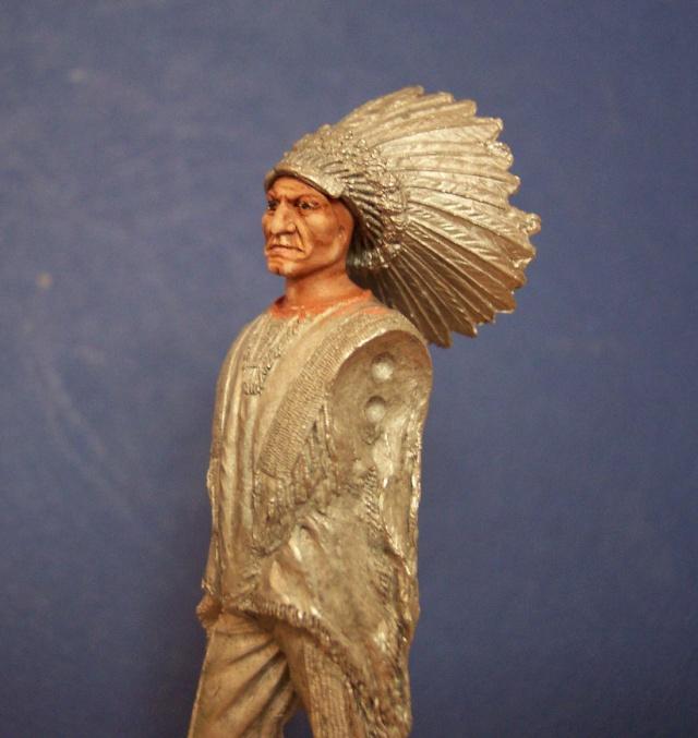 Sitting Bull Sittin14