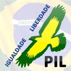Conheça o Pil! Logo_a10