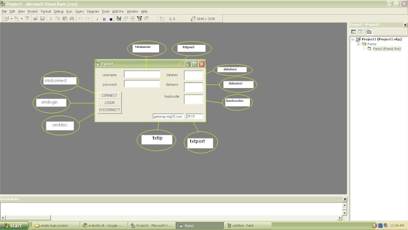 how to create a simple mig33 id logger Untitl10