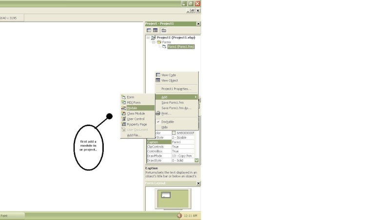 how to create a simple mig33 id logger Untitl12