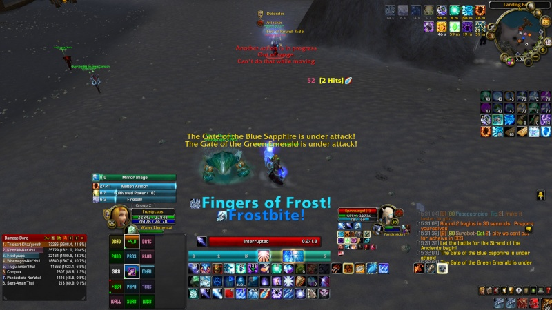 [Declined] Frosty 80 Mage App Wowscr10