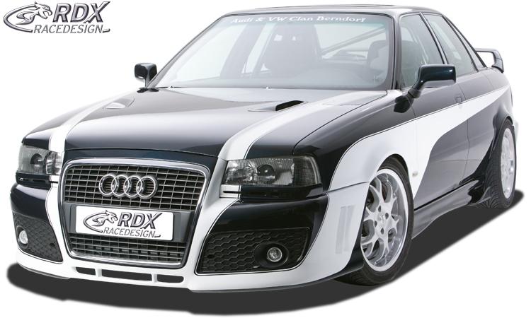 consigli su audi 80 1.8 s  - Pagina 3 Audi_820