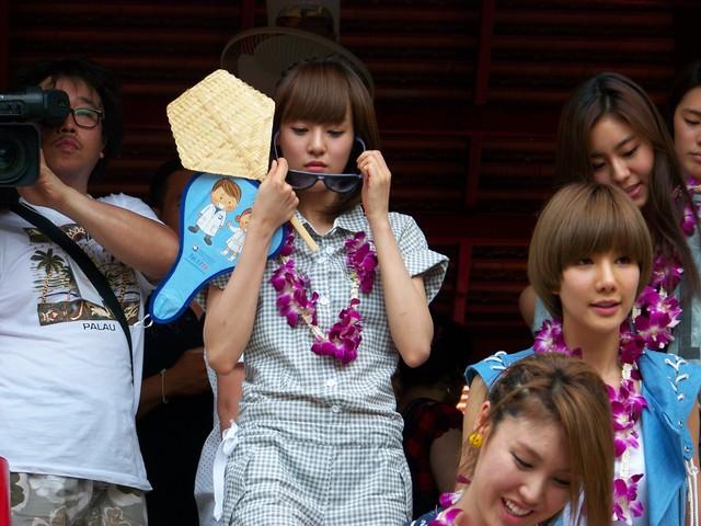 ♥♥♥♥ [PICS] JOO_2_DAY ♥♥♥♥ 10020610