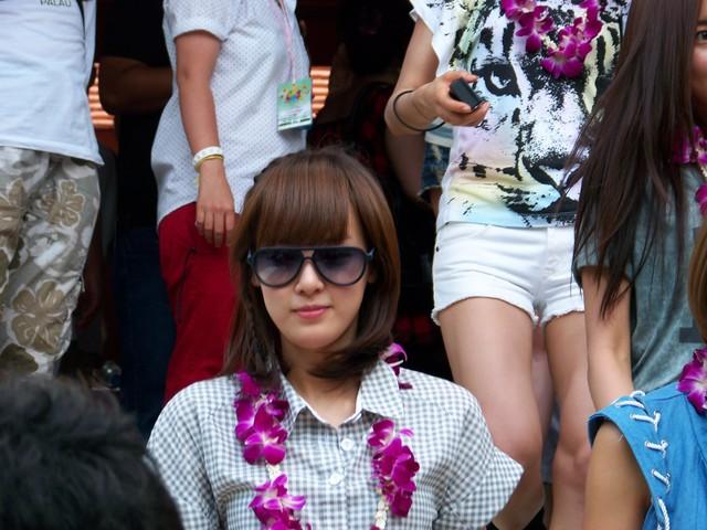 ♥♥♥♥ [PICS] JOO_2_DAY ♥♥♥♥ 10020611