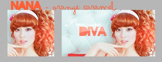 Tổng hợp hình ảnh Orange Caramel A~ing  8p0_1210