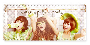 Tổng hợp hình ảnh Orange Caramel A~ing  Girls10