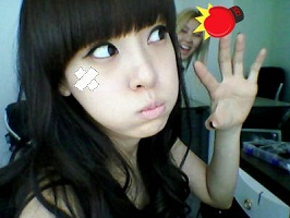 ♥♥♥♥ [PICS] JOO_2_DAY ♥♥♥♥ Joo_1311
