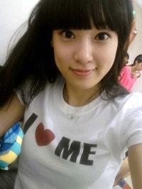 ♥♥♥♥ [PICS] JOO_2_DAY ♥♥♥♥ Joo_2010