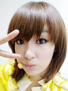 ♥♥♥♥ [PICS] JOO_2_DAY ♥♥♥♥ Joo_2310