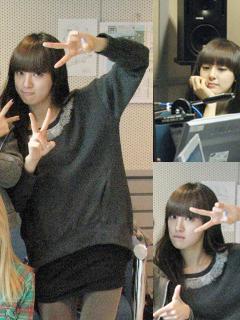 ♥♥♥♥ [PICS] JOO_2_DAY ♥♥♥♥ Joo_3010