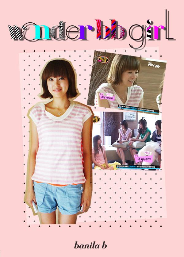 ♥♥♥♥ [PICS] JOO_2_DAY ♥♥♥♥ Joo_310