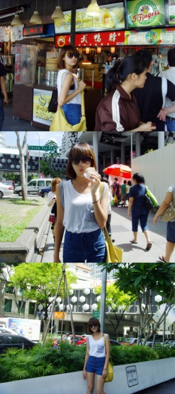 ♥♥♥♥ [PICS] JOO_2_DAY ♥♥♥♥ Joo_4010