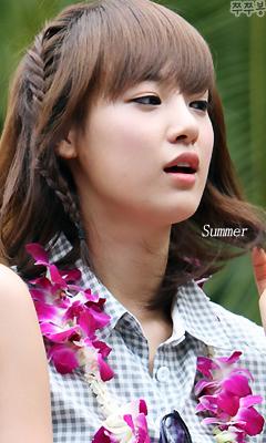 ♥♥♥♥ [PICS] JOO_2_DAY ♥♥♥♥ Joo_4410