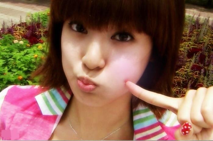 ♥♥♥♥ [PICS] JOO_2_DAY ♥♥♥♥ Joo_4510