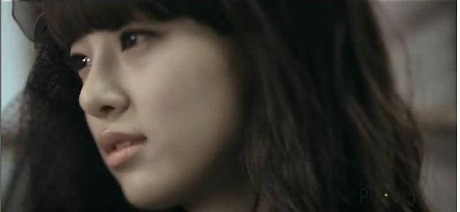 ♥♥♥♥ [PICS] JOO_2_DAY ♥♥♥♥ Joo_4910