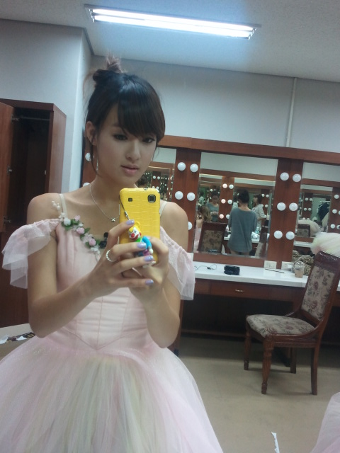 ♥♥♥♥ [PICS] JOO_2_DAY ♥♥♥♥ Joo_510