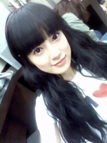 ♥♥♥♥ [PICS] JOO_2_DAY ♥♥♥♥ Joo_5410